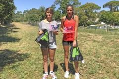 17-18 F_Lisa TURANO_Emilie BARRUOL