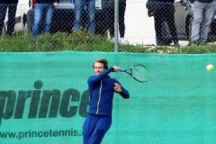 Pouille-tennis-park-30