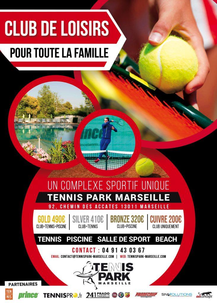 Tennis Park_Rejoignez-nous !